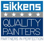 Sikkens partenaire